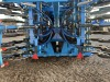 2018 LEMKEN COMPACT 6M SOLITAIR DRILL EX DEMONSTRATION MODEL 9/600 EH1,LIGHTS FRONT & REAR BRAKE SYSTEM 2X2 TRAMLINE, COMPLETE WITH CONTROL BOX - (SERIAL NO 287126) (11162705) (MANUFACTURERS WARRANTY APPLIES) - 6