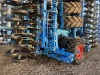 2018 LEMKEN COMPACT 6M SOLITAIR DRILL EX DEMONSTRATION MODEL 9/600 EH1,LIGHTS FRONT & REAR BRAKE SYSTEM 2X2 TRAMLINE, COMPLETE WITH CONTROL BOX - (SERIAL NO 287126) (11162705) (MANUFACTURERS WARRANTY APPLIES) - 7