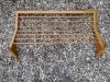 1 X MIXED LOT OF 20 x RICHARD WESTERN TRAILER SHEET RACKS & 6 x MUDFLAP FRAMES, SOME DENTING AND SCRATCHING TO SHEET RACKS, SOME WELDS BROKEN ON MUDFLAP FRAMES (8) (NO RESERVE) - 11